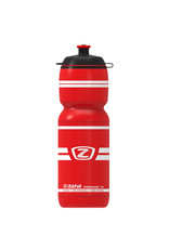 Zefal Premier 75 Red Bottle