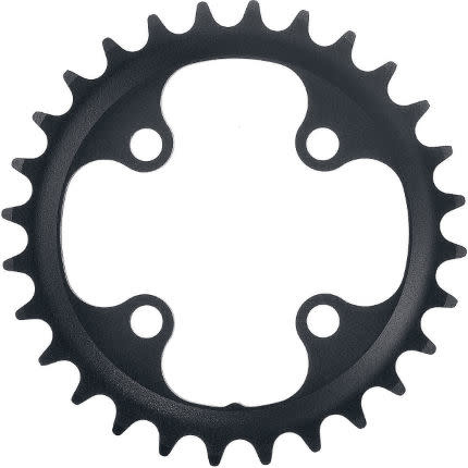 FSA Brose E-Bike Chainring 26T D10
