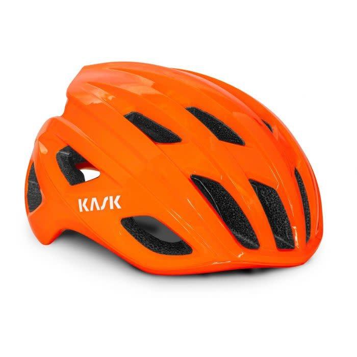 Kask Kask, Mojito3, Orange Flou M