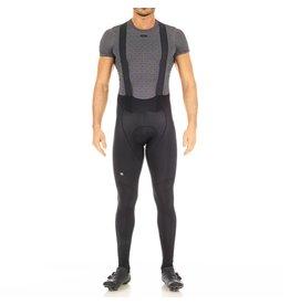 Giordana Giordana FRC Pro thermal bib tights Black 3XL