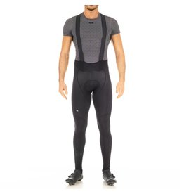 Giordana Giordana FRC Pro thermal bib tights Black S