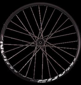 Vittoria Vittoria Deamion Plus 27.5 Boost wheel set