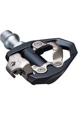 PD-ES600 SPD pedals Grey