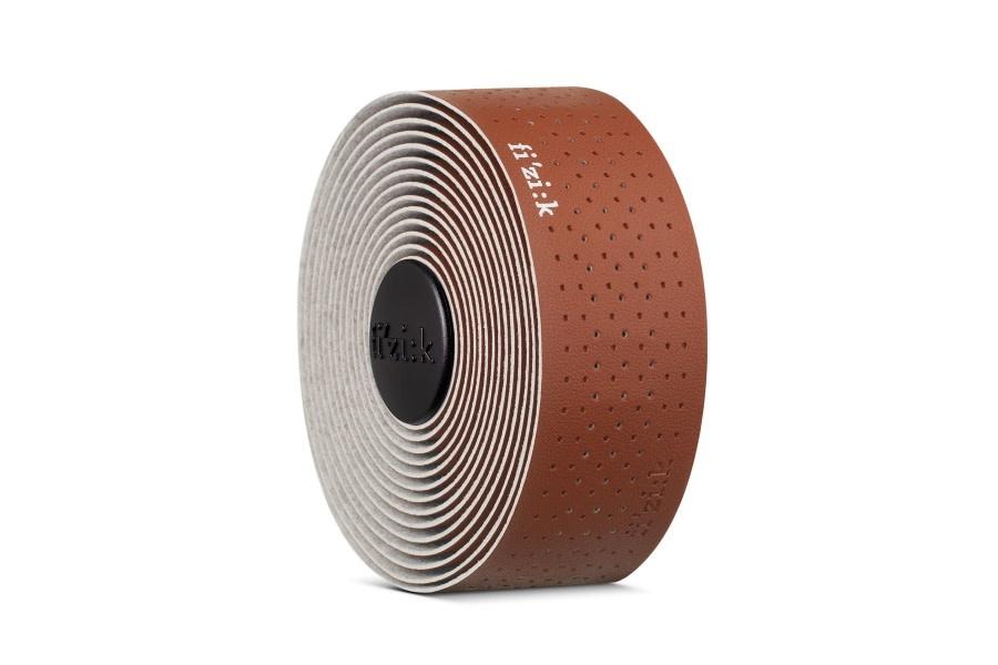 Fizik Tempo Microtex Classic Tape Honey