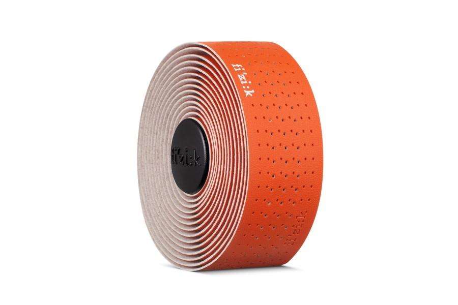 Fizik Tempo Microtex Classic Tape Orange