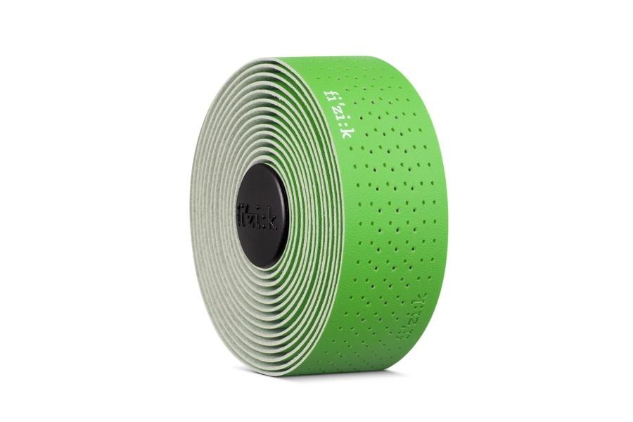 Fizik Tempo Microtex Classic Tape Green