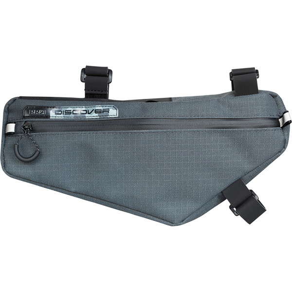 Discover Compact Frame Bag - 2.7L