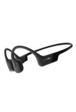 AfterShokz AfterShokz Aeropex - Wireless bone conduction headphones (Cosmic Black)