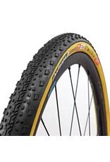Getaway TLR Tire, 700 x 40 Black/Tan