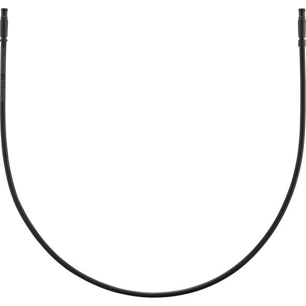 Shimano EW-SD300 E-tube Di2 electric wire, 650 mm, black