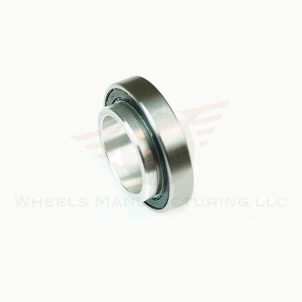 BB90 Angular Contact Bearing for 22mm Cranks