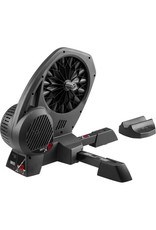 Elite Direto-XR T direct drive FE-C mag trainer with OTS power meter