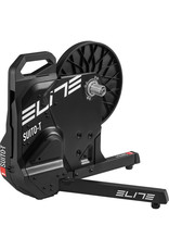 Elite Elite Suito T direct drive FE-C mag trainer