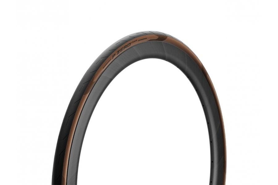 Pirelli PIRELLI P ZERO RACE CLASSIC  (700x28C)