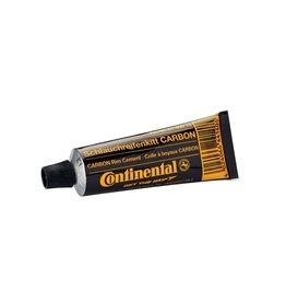 Continental Continental Carbon Tubular Rim Cement 25g Tube