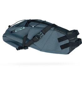 Discover Seat Bag - 15L