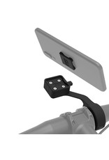 oxford Oxford CLIQR Out-Front Handlebar Mount