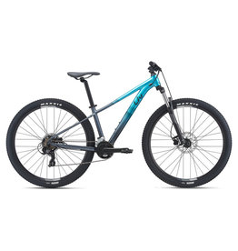 Giant 2021 Tempt 3 Teal S