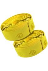 Cinelli Cinelli Gel Cork Tape Yellow