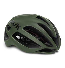 Kask Kask, Protone, Olive Green Mat (M)