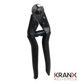 Kranx KranX Cable Cutters