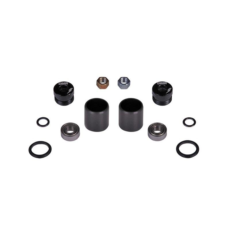 DMR - Vault Pedal service Kit - Pair
