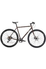 Cinelli Gazzetta Della Strada Tiagra 1x10 Flat Bar Bike 2021 (M)