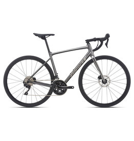 Giant Giant CONTEND SL 1 DISC (M)
