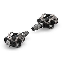 Garmin Rally XC100 Power Meter Pedals - single sided - SPD