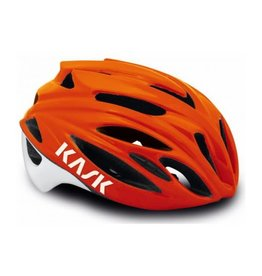 Kask Kask, Rapido, Orange (M)