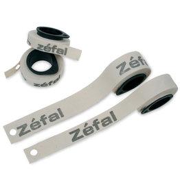Zefal Zefal Cotton Rim Tapes - 17mm