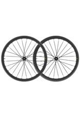 Mavic Mavic, Ksyrium Elite UST Disc (PAIR)