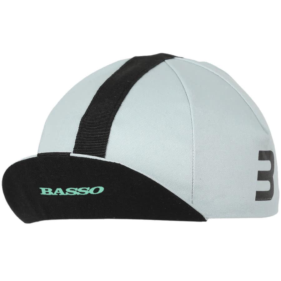 Basso Basso Cycling Cap