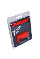 DMR DMR - Standard Pins - 20 Pcs