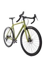 kinesis Kinesis - Bike - G2 - Khaki Green - 60