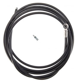 Campagnolo 2m Hose Without Screw