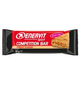 Enervit Competition Bar 30g Apricot