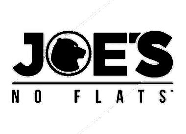Joes No Flats