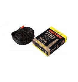 Maxxis Inner Tube Ultra Light PV 700x25-32 / 60mm