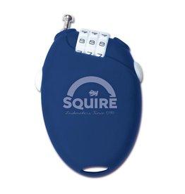 Squire Squire Retrac 2 Cafe lock