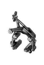 Campagnolo CAMPAGNOLO DIRECT MOUNT BRAKE - FRONT: