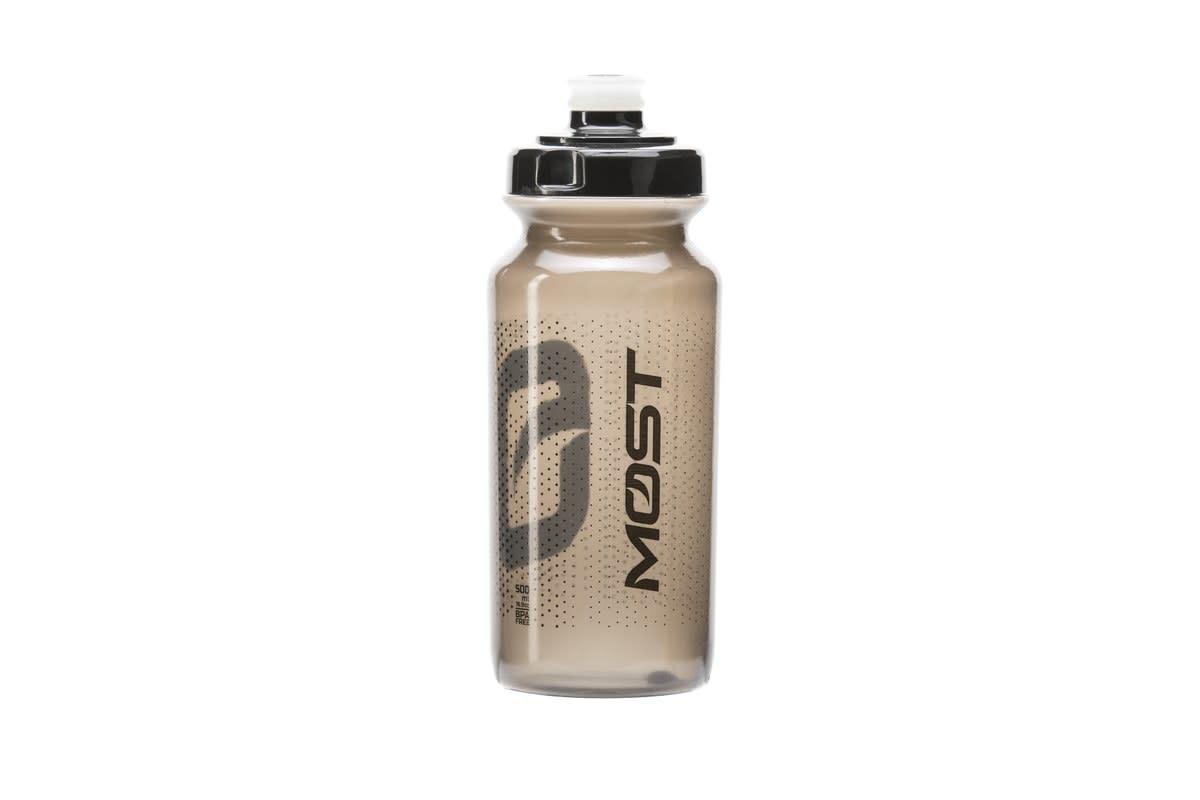MOST 500ml sport bottle (Small Dot pattern)