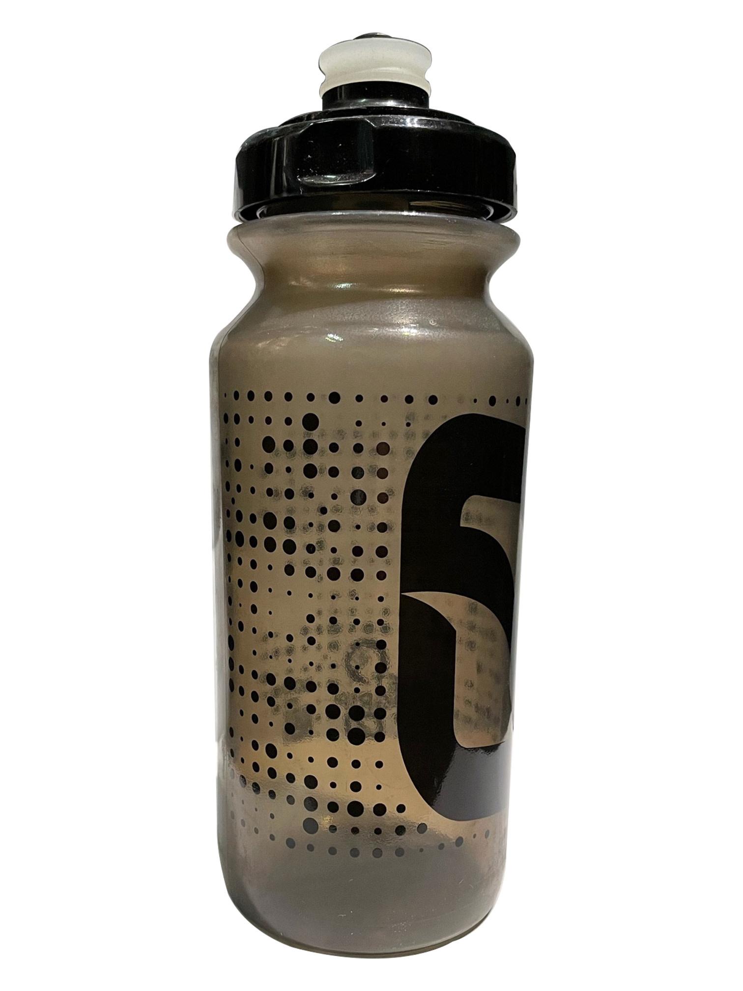 MOST 500ml sport bottle (Big Dot pattern)