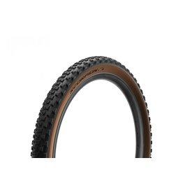 """Pirelli SCORPION XC R TAN ProWall / 29""""x2.20"""" / 730g"""