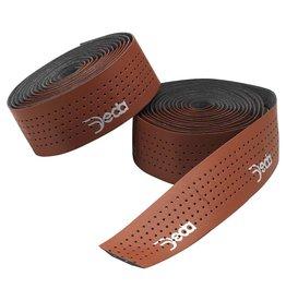 Deda Elementi Deda Leather look tape