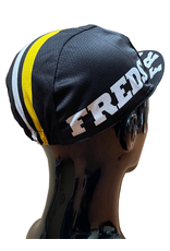Freds Freds Performance cycling Cap