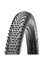 "Maxxis Maxxis rekon race EXO/TR 120 TPI 29"" Tubeless foldable MTB tyre (No packaging)"