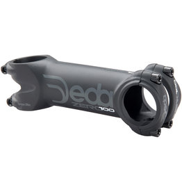 Deda Elementi Zero100 BoB Stem 130mm