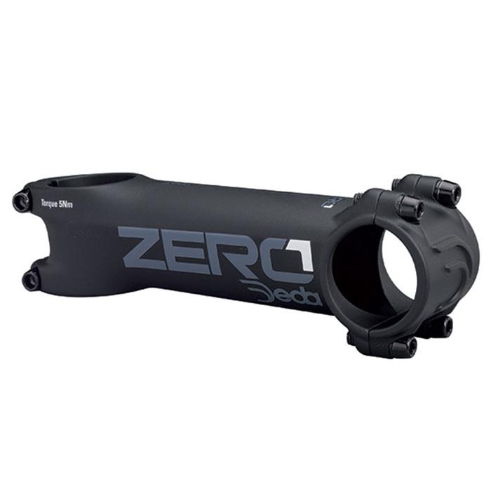 Deda Elementi Deda Zero1 100mm 82° Stem