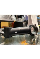 Bontrager stem RL 7° 110mm Black